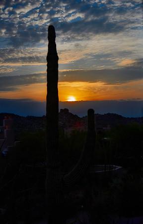 Tauck Canyonlands 2017