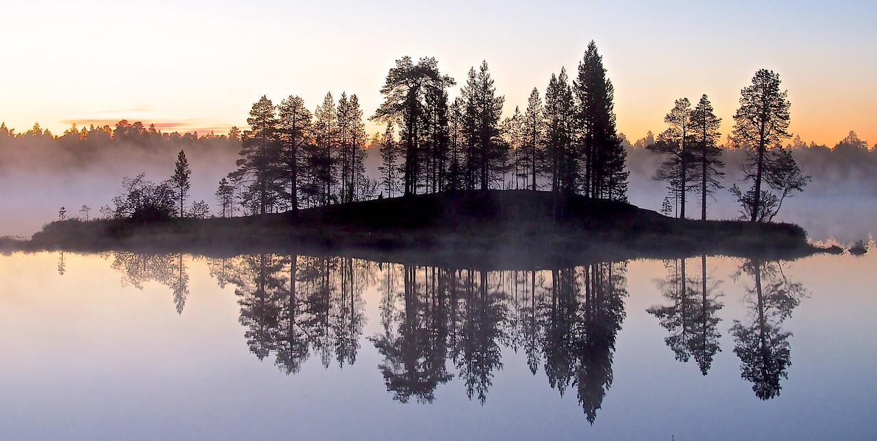 Sevettijärventie