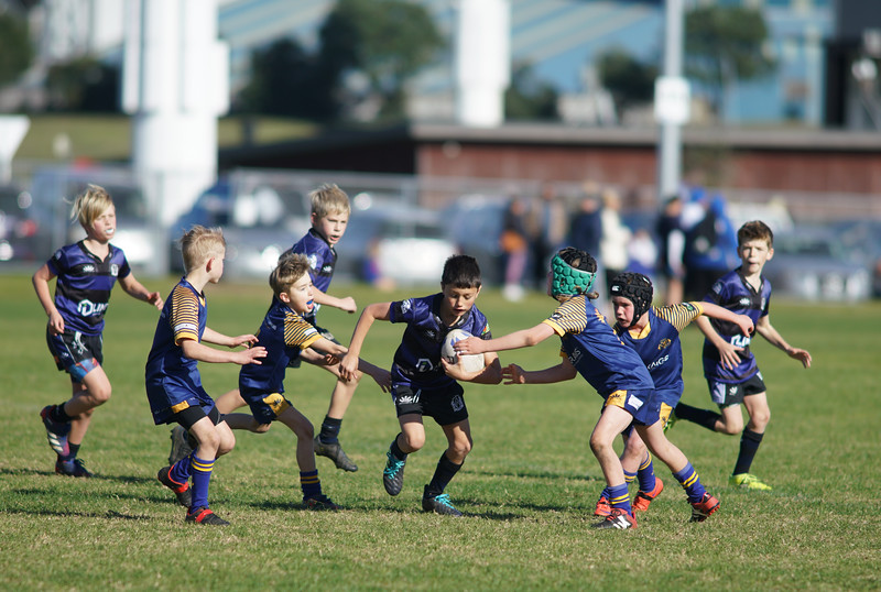 Rugby 0147