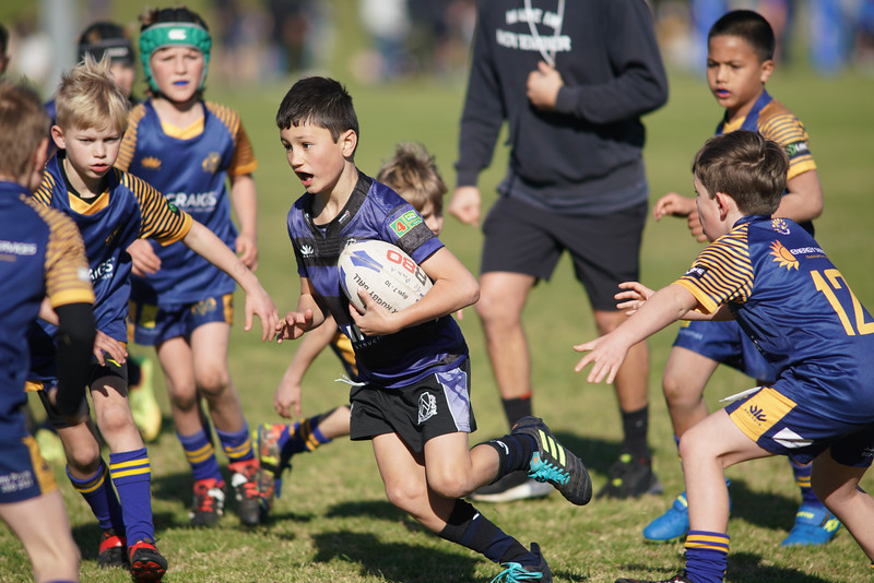 Rugby 0190