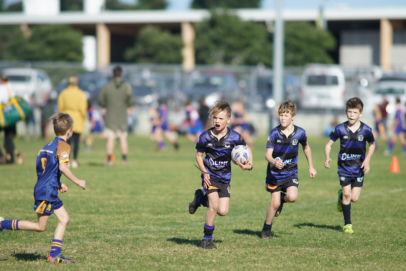 Rugby 0260