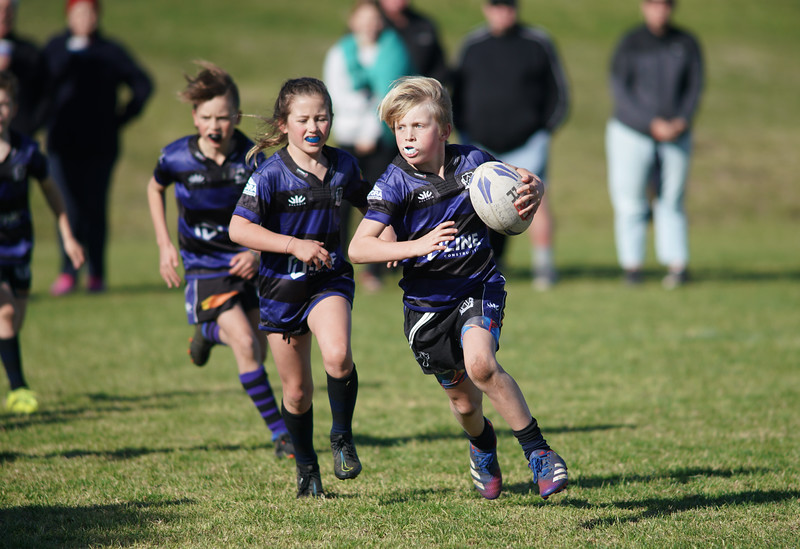 Rugby 0234