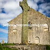 Kilchoman Cross, Isle of Islay