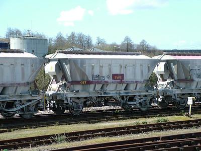 CDA - 375037