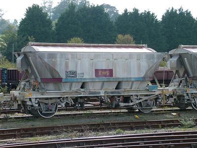 CDA - 375044
