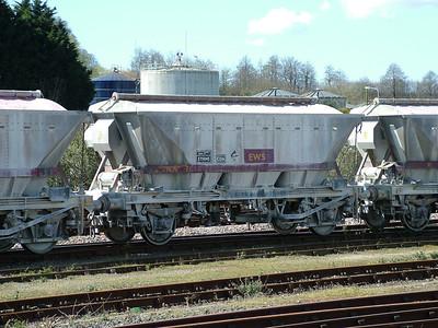 CDA - 375045