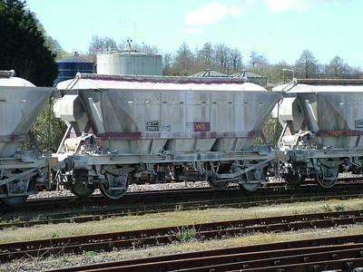 CDA - 375033