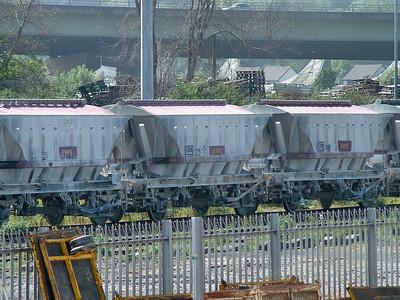 CDA - 375058