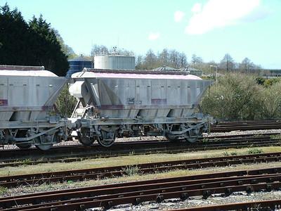 CDA - 375060