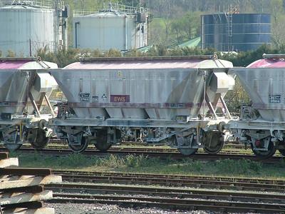 CDA - 375018