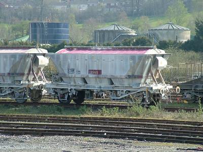 CDA - 375016