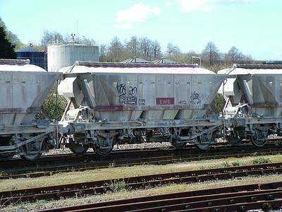 CDA - 375096