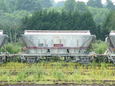 CDA - 375054