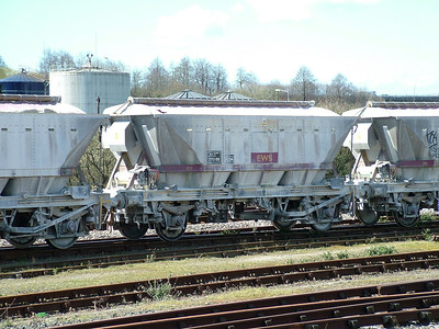 CDA - 375100
