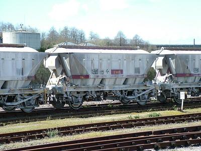 CDA - 375114