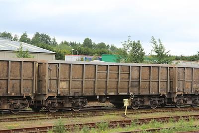 JYA - 3311