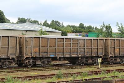 JYA - 3319