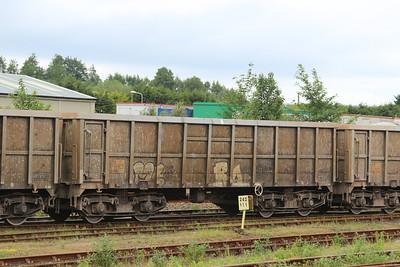 JYA - 3291