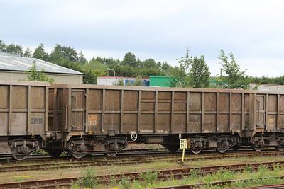 JYA - 3271