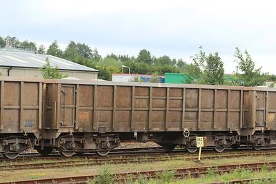 JYA - 3281