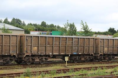 JYA - 3294