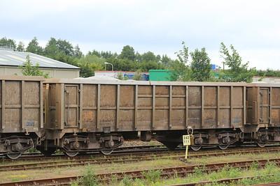 JYA - 3284