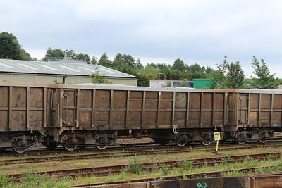 JYA - 3316