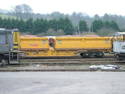 MRA - 501375