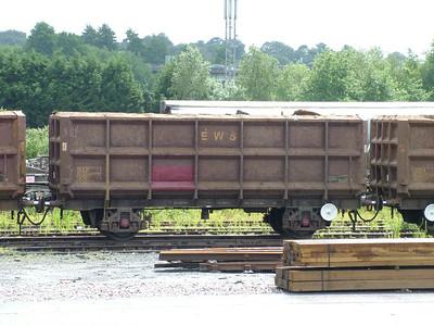 SSA - 470036