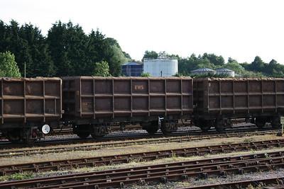 SSA - 470180