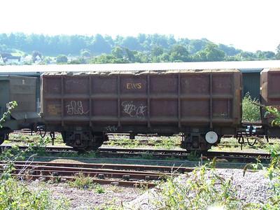 SSA - 470080