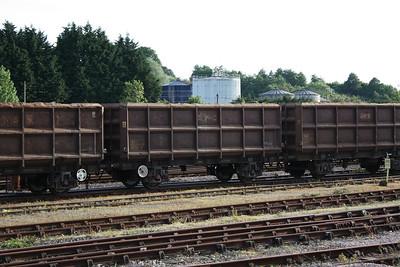 SSA - 470073