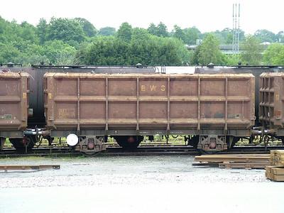 SSA - 470084