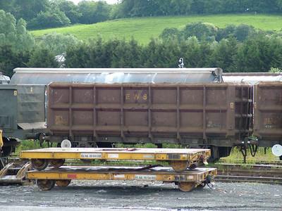 SSA - 470087