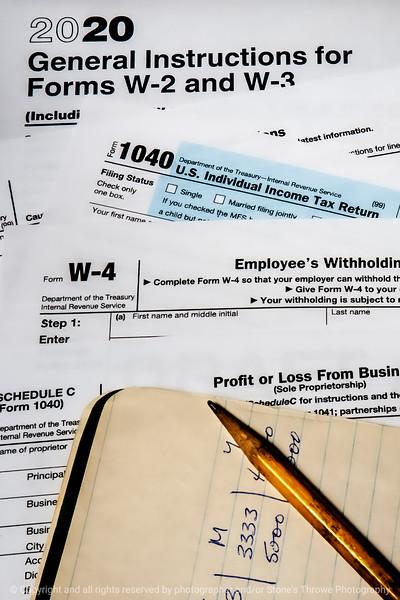 015-tax_forms-wdsm-23jul20-08x12-008-400-4106