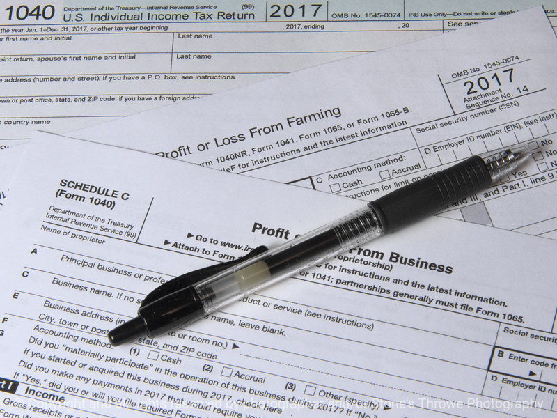015-tax_forms-wdsm-07jan18-12x09-002-3430