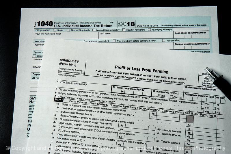 015-tax_forms-wdsm-11oct18-12x08-008-500-3765