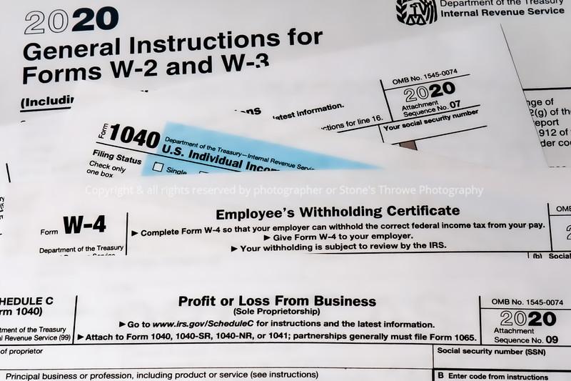 015-tax_forms-studio-23jul20-12x08-008-400-4097