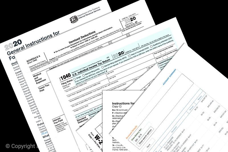 015-tax_forms-studio-22aug20-12x08-228-400-4545