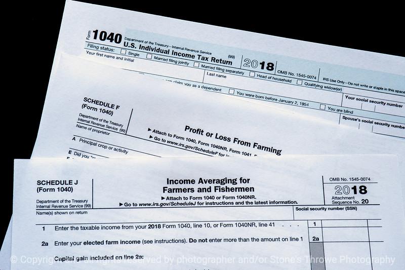 015-tax_forms-studio-07nov18-12x08-228-350-3771