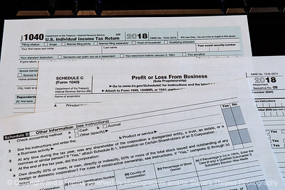 015-tax_forms-wdsm-11oct18-12x08-208-350-3438