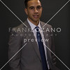 franklozano-20161206-2994