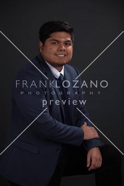 franklozano-20161206-3415