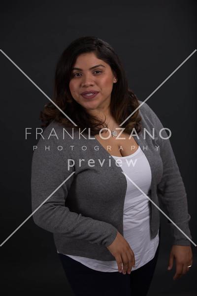 franklozano-20161206-3519
