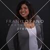 franklozano-20161206-3502