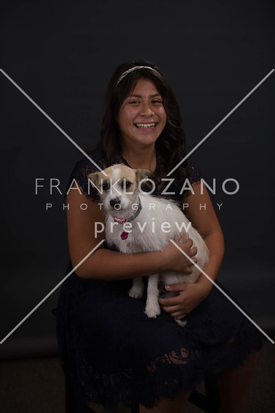 franklozano-20161206-3480