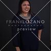 franklozano-20161206-3369