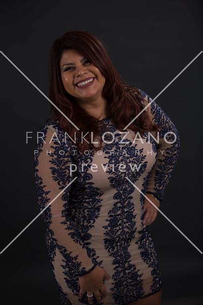 franklozano-20161206-3532