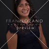 franklozano-20161206-3454