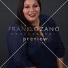 franklozano-20161206-3213